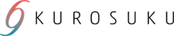 株式会社クロスク